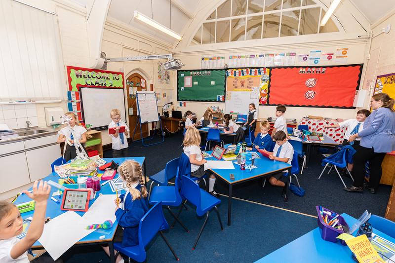 Calveley Primary School (215).jpg