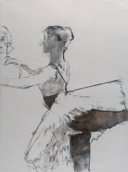 Royal Ballet #12