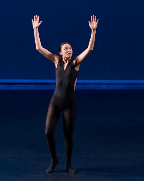 LaGuardia Senior Dance Showcase 2013-291.jpg
