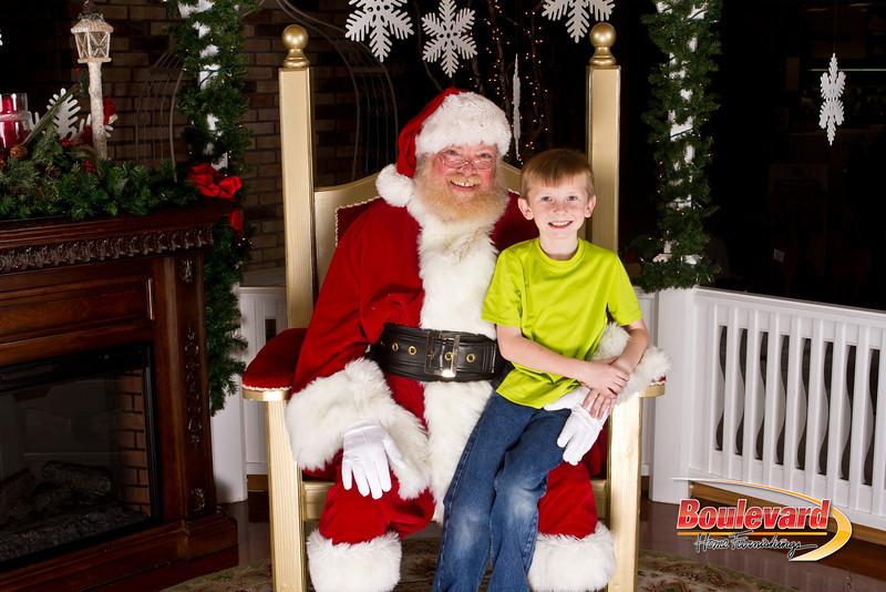 Santa Dec 15-83.jpg