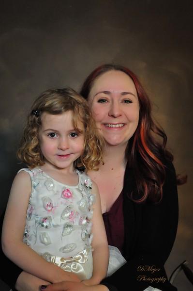 Sara Children Jan 2019-4292wm.jpg