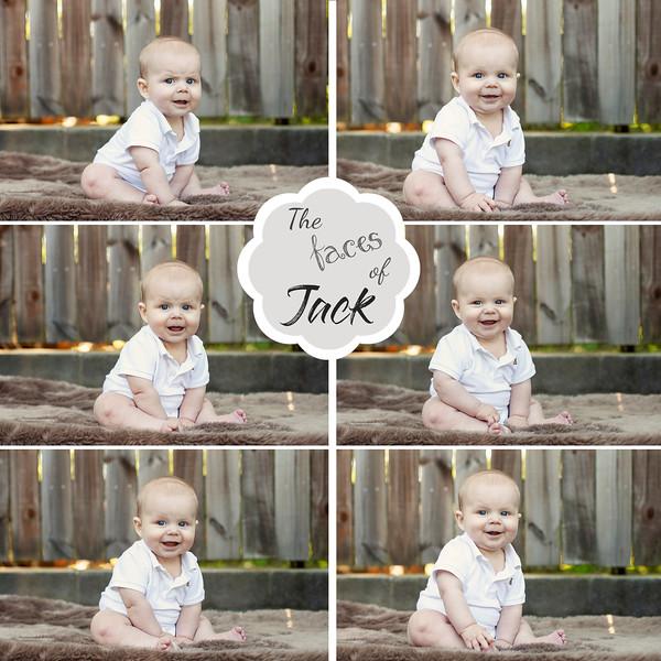 Faces of Jack.jpg