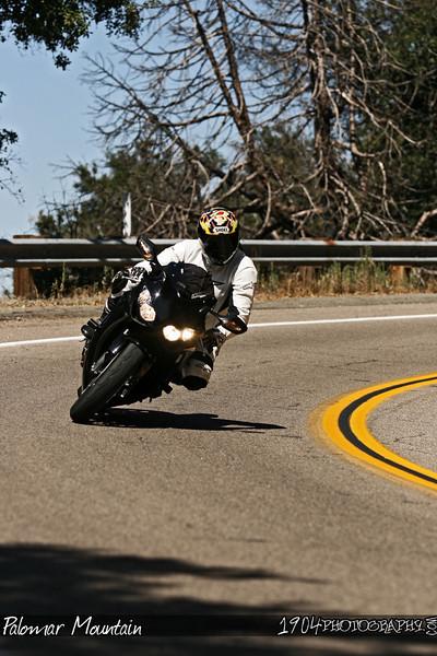 20090816 Palomar Mountain 300.jpg