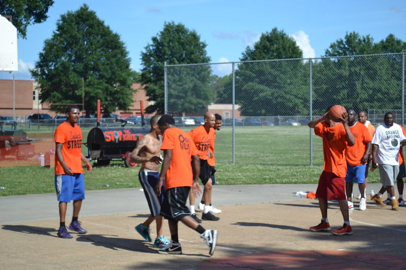 076 Orange Mound Tournament.jpg