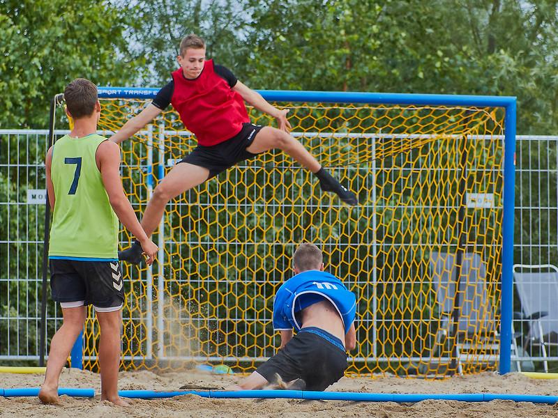 Molecaten NK Beach Handball 2017 dag 1 img 465.jpg