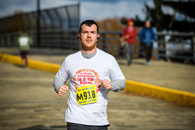 20191128_Thanksgiving Day 5K & 10K_136.jpg