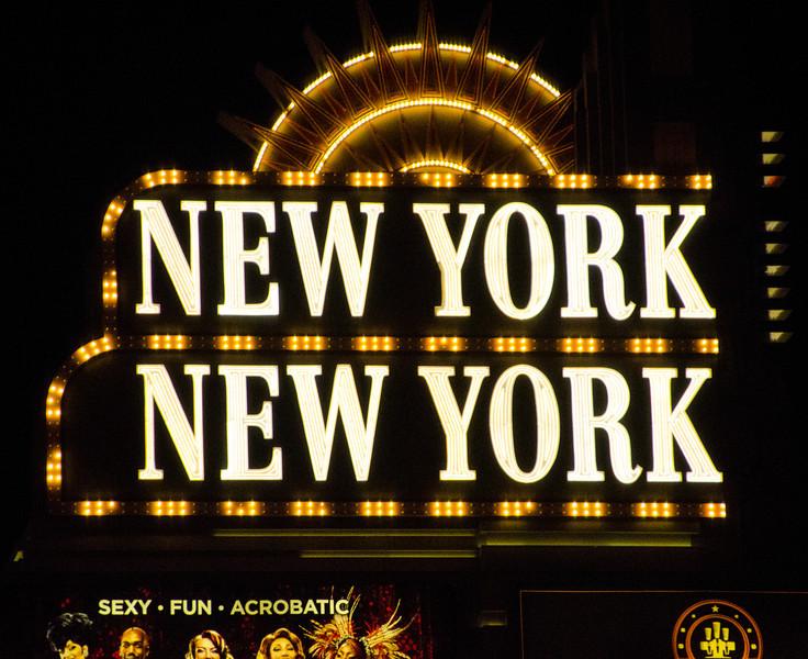 New York New York LasV.0675.jpg