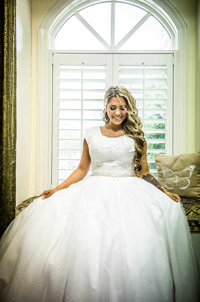 Vanessa Farmer wedding day-101.jpg