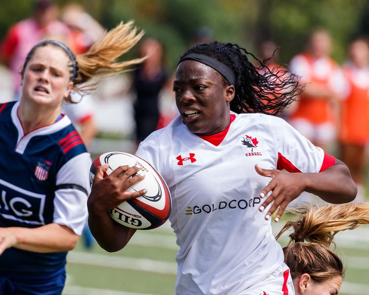 20U-Canada-USA-Game-2-36.jpg