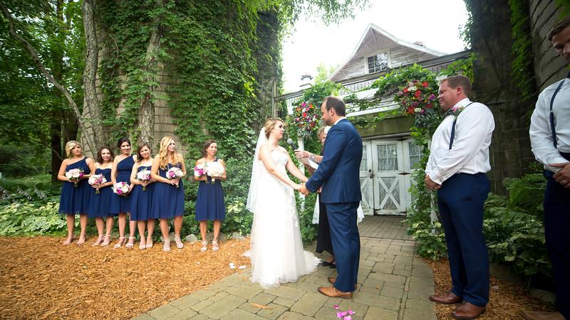 Garrett & Lisa Wedding (332).jpg