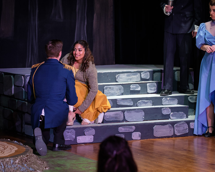2018-03 Into the Woods Performance 0546.jpg