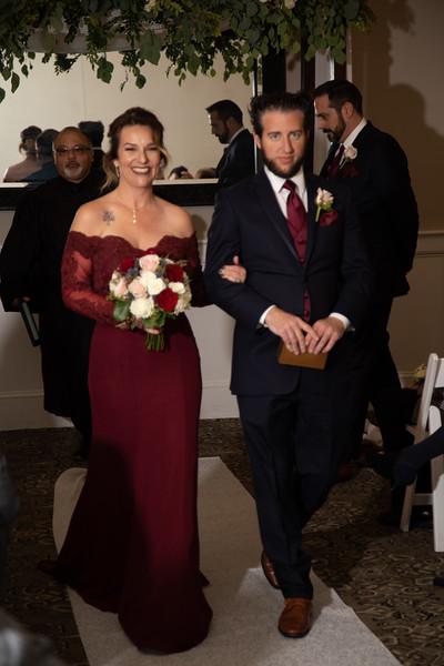 11-16-19_Brie_Jason_Wedding-380-2.jpg