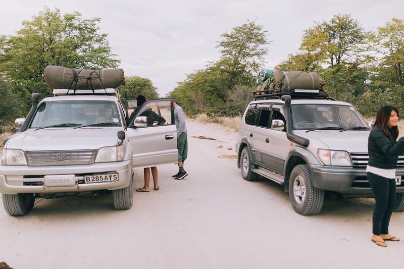 17 Africa.jpg