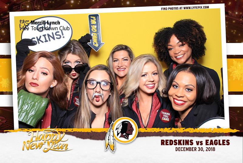 washington-redskins-philadelphia-eagles-touchdown-fedex-photo-booth-20181230-145222.jpg