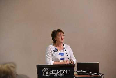 Nursing announcement - Public Health Nurse Residencies