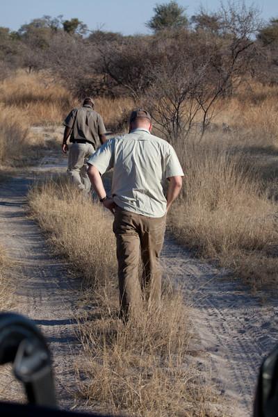 Botswana-20110718-8569.jpg
