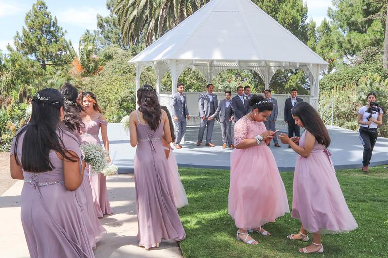 A&F_wedding-275.jpg