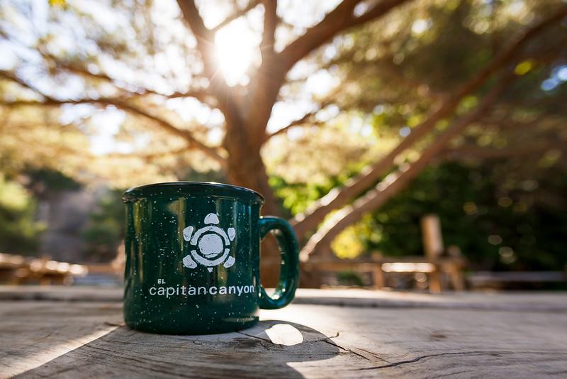 El-Cap-Mug.jpg