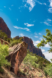 Zion National_2846