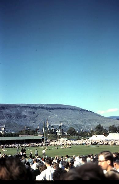 1959-9-10 (24) Highland gathering @ Bramear, Scotland.JPG