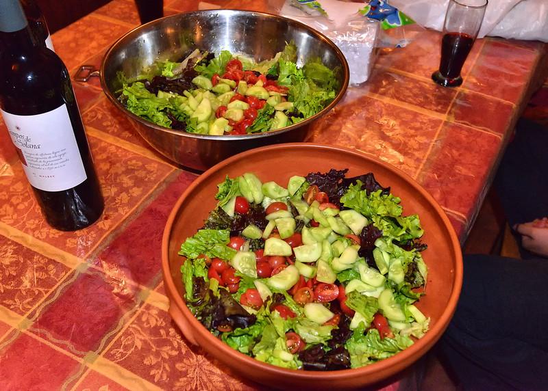 BOV_1803-7x5-Salad.jpg