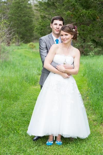Christian_Scott_Wedding-273.jpg