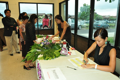 Kain Na: Kokua for the Philippines
