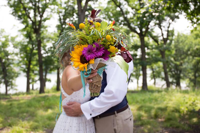Wedding_319.jpg