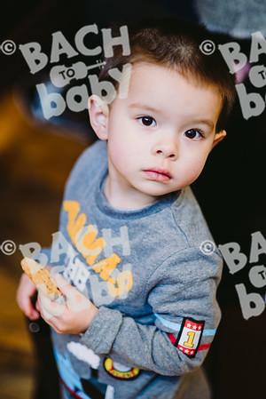 © Bach to Baby 2018_Alejandro Tamagno_Docklands_2018-04-13 004.jpg
