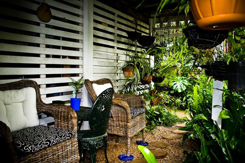 garden (93).jpg