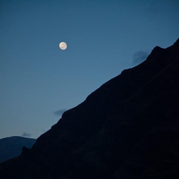 Peru_013.jpg