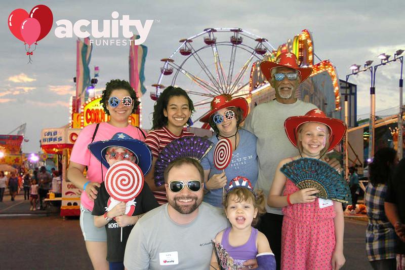 6-8-19 Acuity Funfest (76).jpg