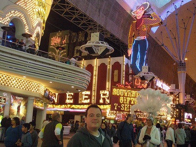 2010 02 Vegas Again