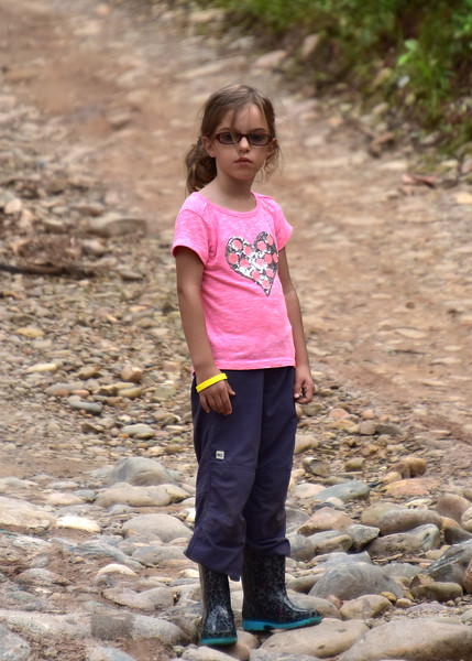 BOL_4072-5x7-Little Bridge Builder.jpg