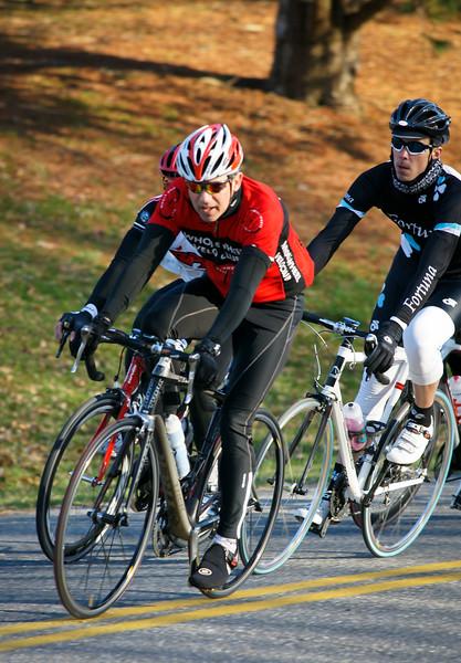 Black Hills Circuit Race Presented by Bike Doctor