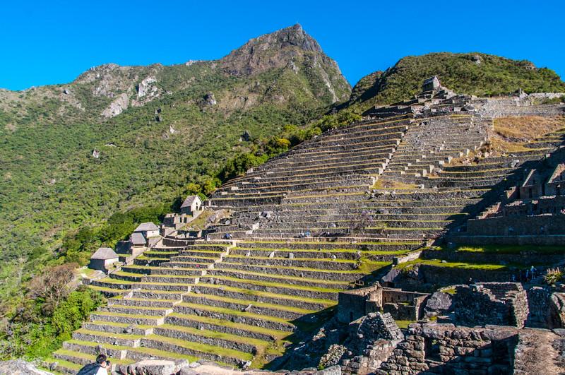 Machu Picchu (13).jpg