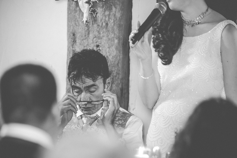 Miran and Yas Wedding-269.jpg