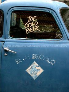 016-pickup_truck_door-kc_mo-28jul04-5649