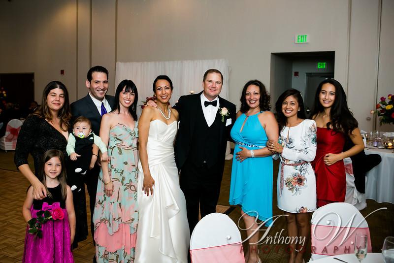 ana-blair_wedding2014-62.jpg