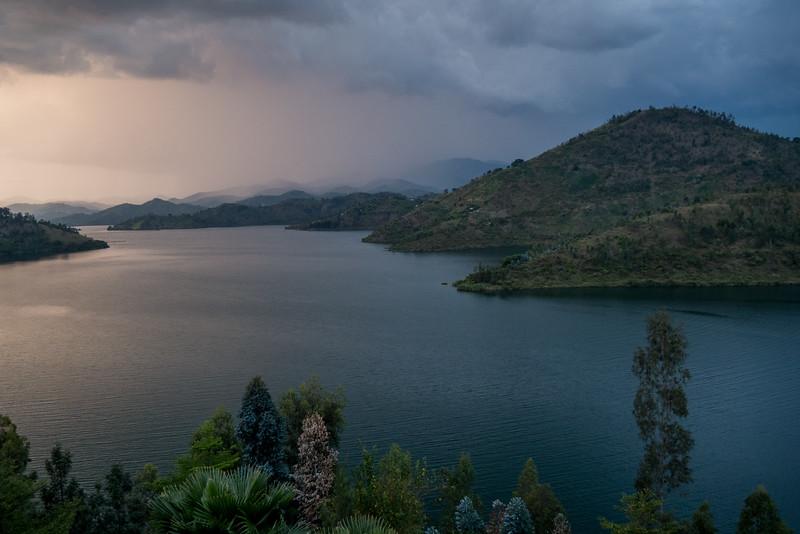 Kibuye-Rwanda-14.jpg