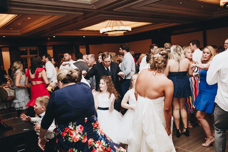 Zieman Wedding (634 of 635).jpg