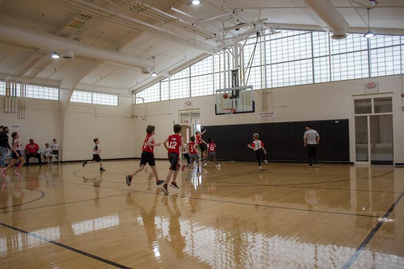 Basketball 2020-100.jpg