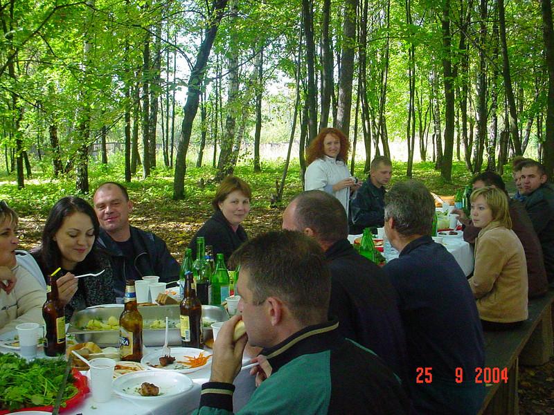 2004-09 Галицино 13.JPG