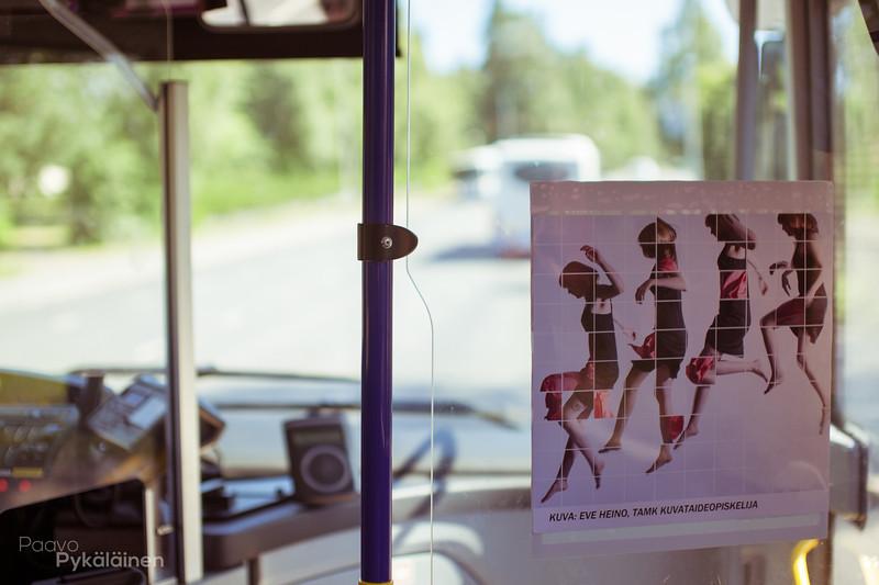 Kulttuuribussi-39.jpg