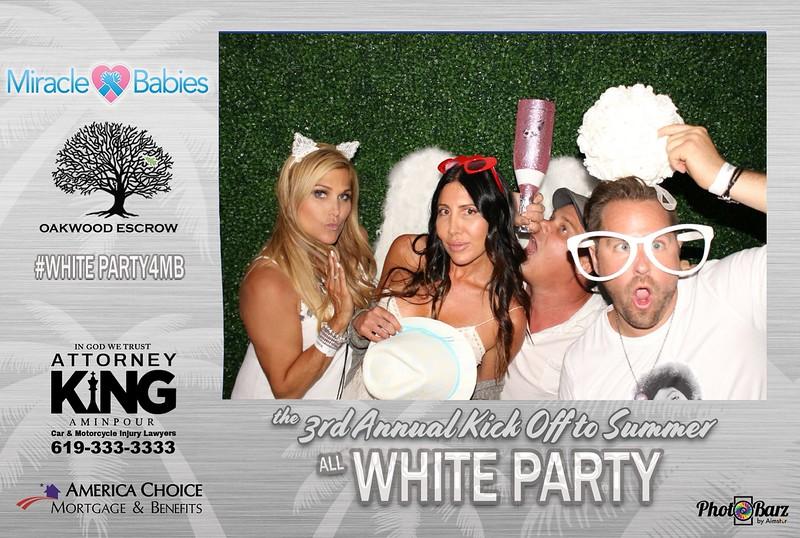 1-White party pics8.jpg