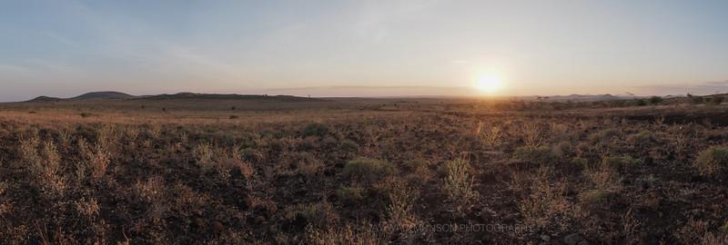 Jay Waltmunson Photography - Kenya 2019 - 134 - (DXT13533).jpg