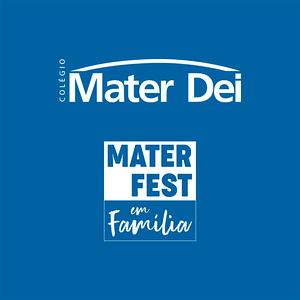 Mater Fest 2019