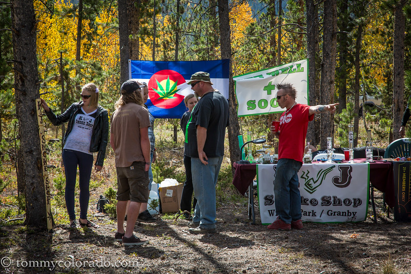 cannabiscup_tomfricke_160917-2233.jpg