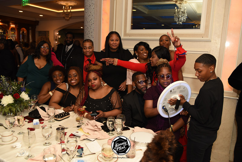 HAITIAN SOCIETY SCHOLARSHIP & DINNER DANCE 2020  (281).jpg
