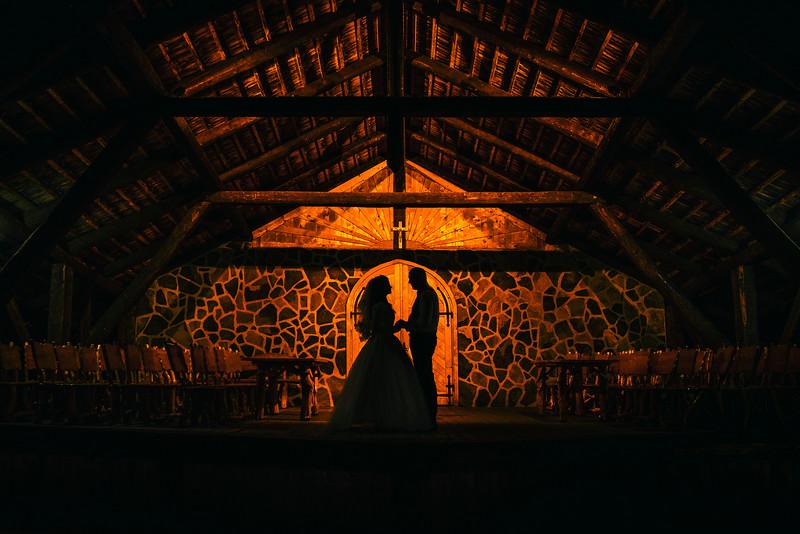 nunta_esküvő (6).jpg